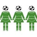 futsal_logo