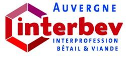 Interbev-Auvergne