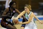 basket-feminin