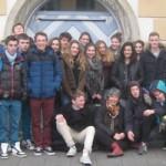 _Groupe2015