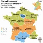1881986_702_ide-france-regions-vacances_800x1422p