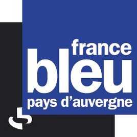 268x268_f-bleu-paysauvergne_19