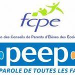 peep-fcpe