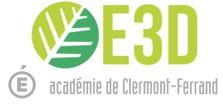 label E3D